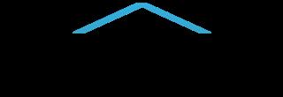 Chardani Roofing's logo